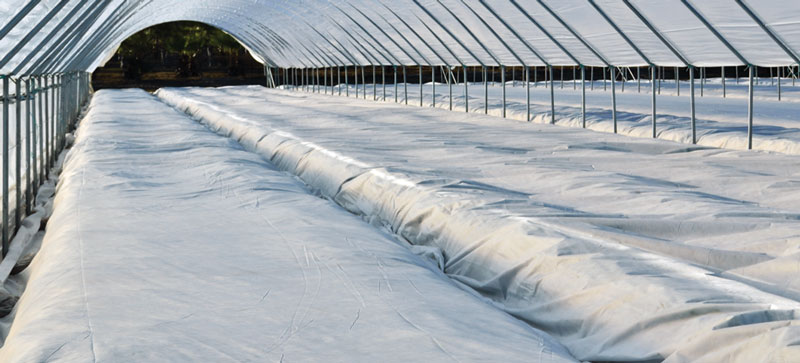 agrofabric-freeze-protection-heavyweight-structure