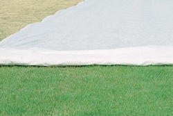 agrofabric-specialty-turf